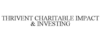 Thrivent Charitable Impact & investing