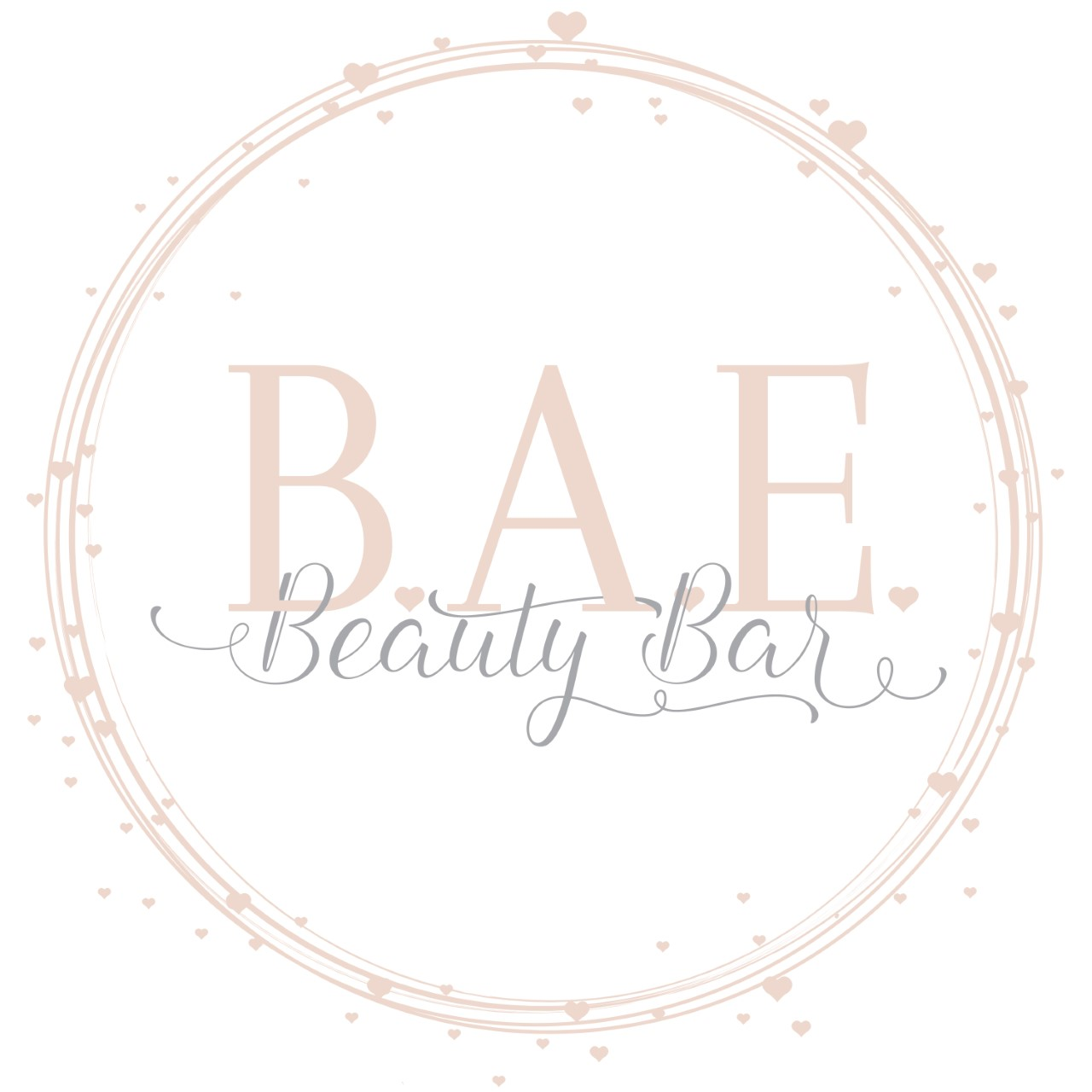 BAE Beauty Bar