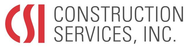 Construction Services, Inc. of Tampa