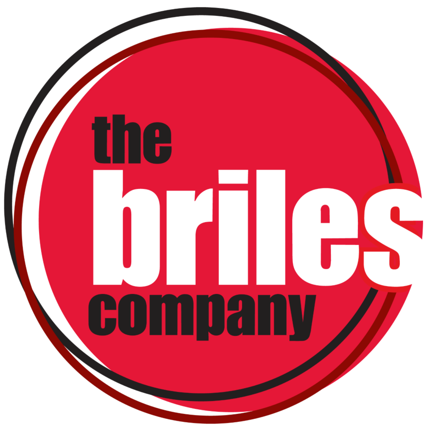 The Briles Company Insurance