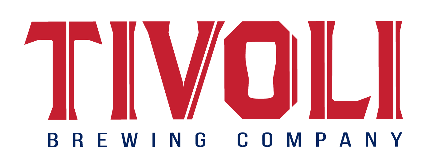 Tivoli Brewing Company