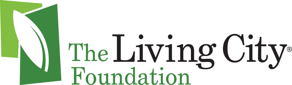 Living City Foundation