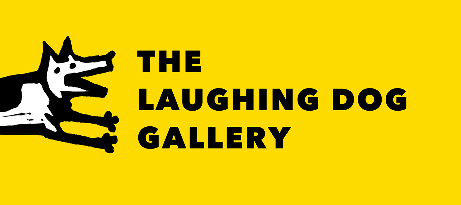 The Laughing Dog Gallery