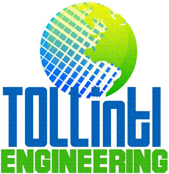 Toll International LLC
