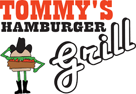 Tommy's Hamburger Grill