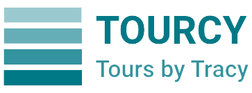 Tourcy - Tours by Tracy