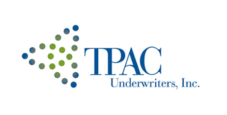 TPAC Underwritters, Inc.