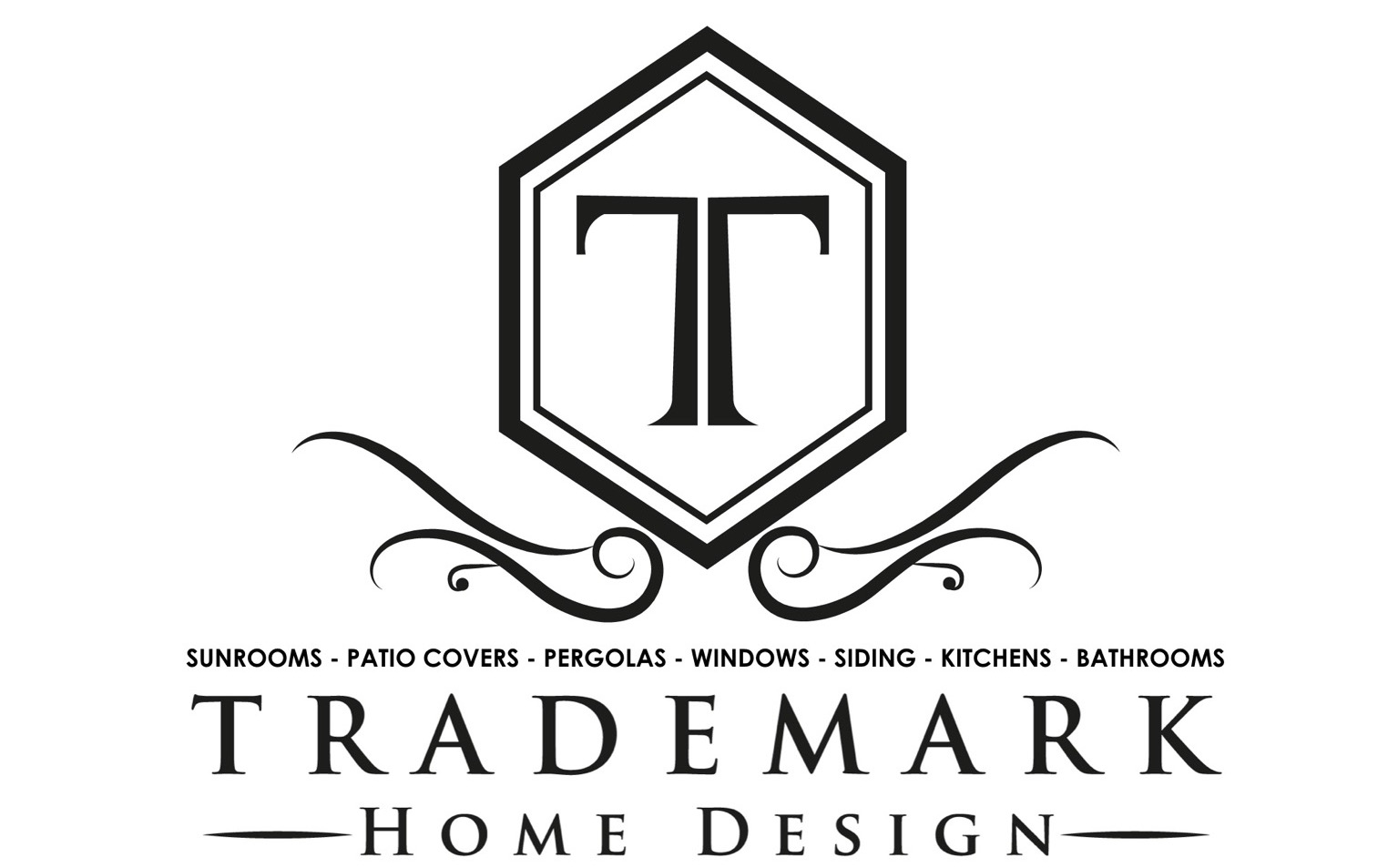 Trademark Home Designs