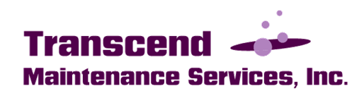 Transcend Maintenance Services, Inc.