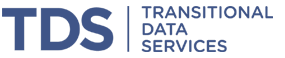 Transition Data Services