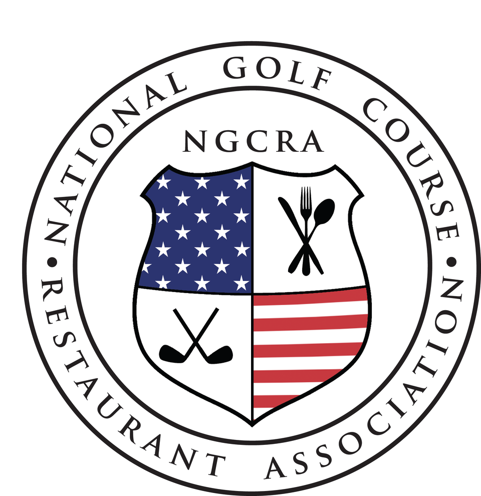 National Golf Course Restaurant Association