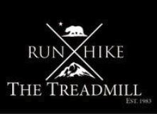 The Treadmill