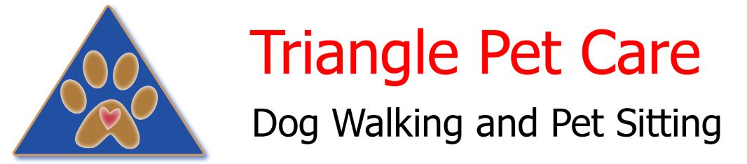 Triangle Pet Care