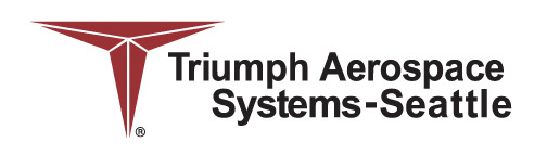 Triumph Aerospace Systems - Seattle