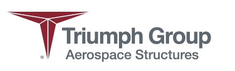 Triumph Aerospace Structures