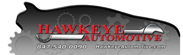 Hawkeye Automotive