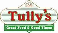 Tully's Restaurants