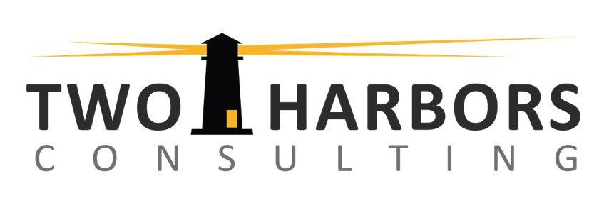 Two Harbors Consulting