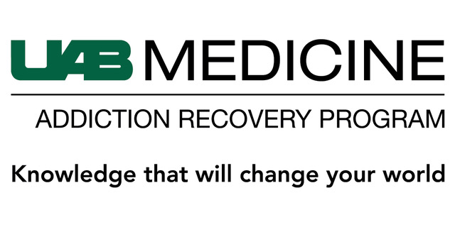 UAB Addiction Recovery