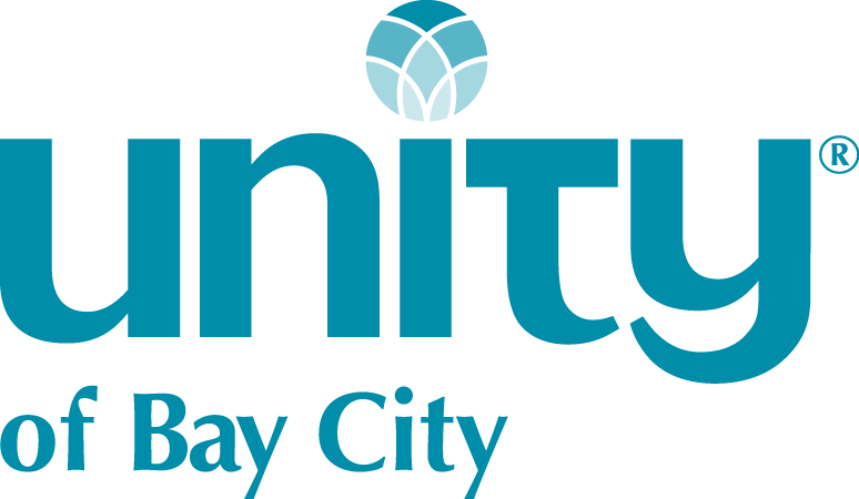 unity of Bay City