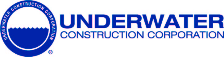 Underwater Construction Corporation