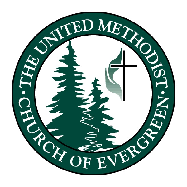 United Methodist Church of Evergreen
