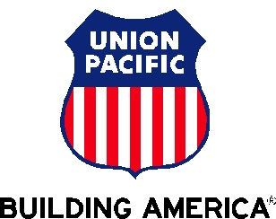 Union Pacific Railroad