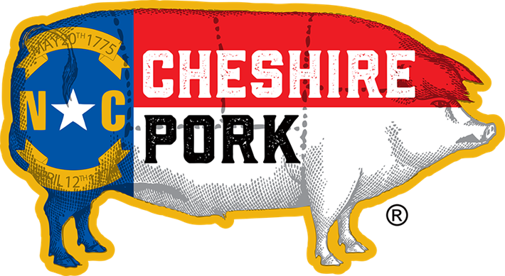 Heritage Farms / Cheshire Pork