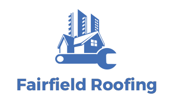 Fairfield Roofing, LLC