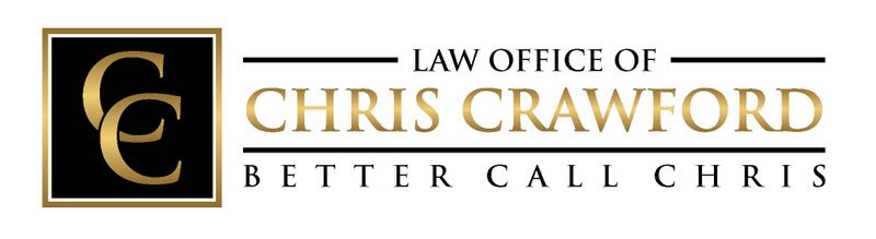 Law Office of Chris Crawford