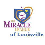 The Miracle League of Louisville
