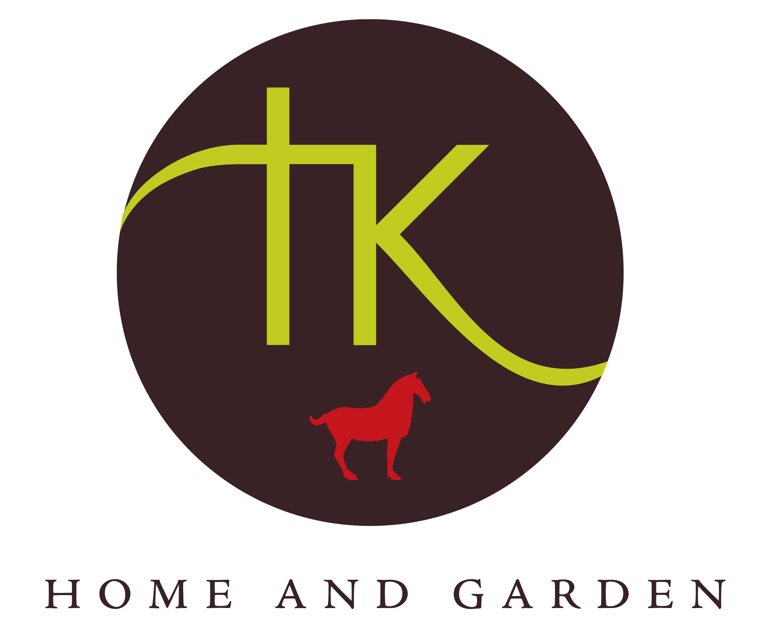 TK Home and Garden