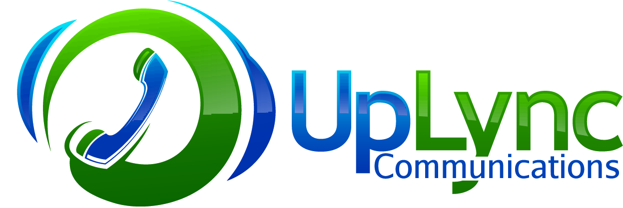 UpLync Communications