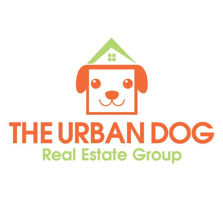 The Urban Dog Real Estate Group