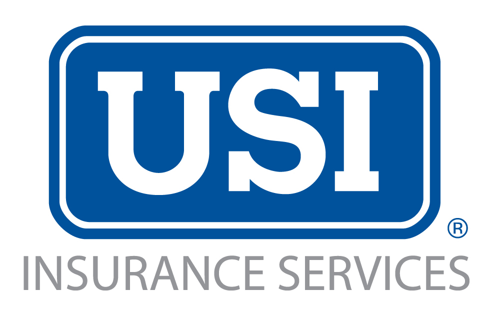 USI Insurance Services, LLC