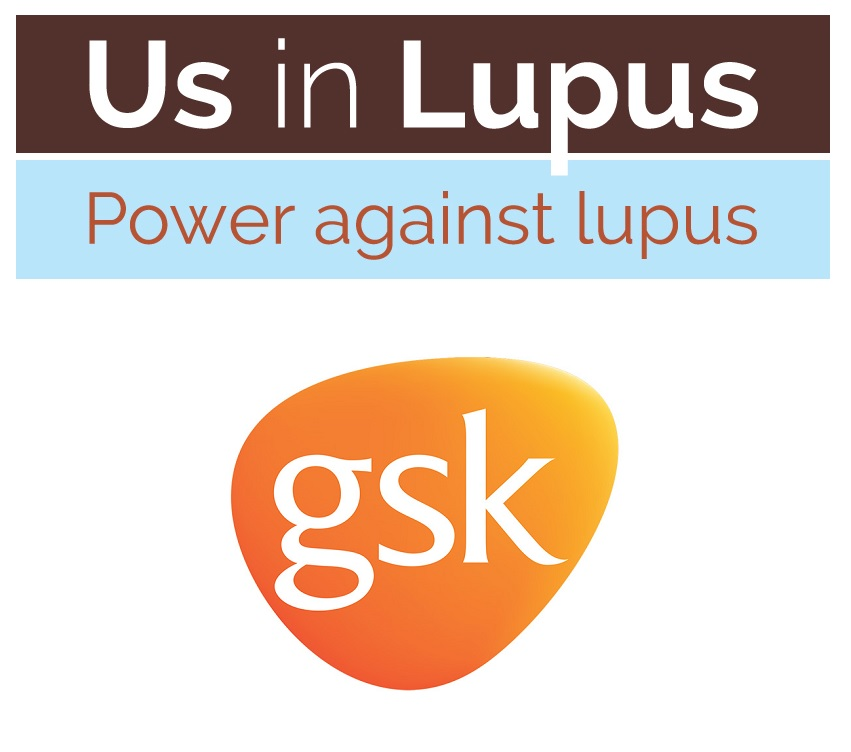 Us In Lupus/GSK