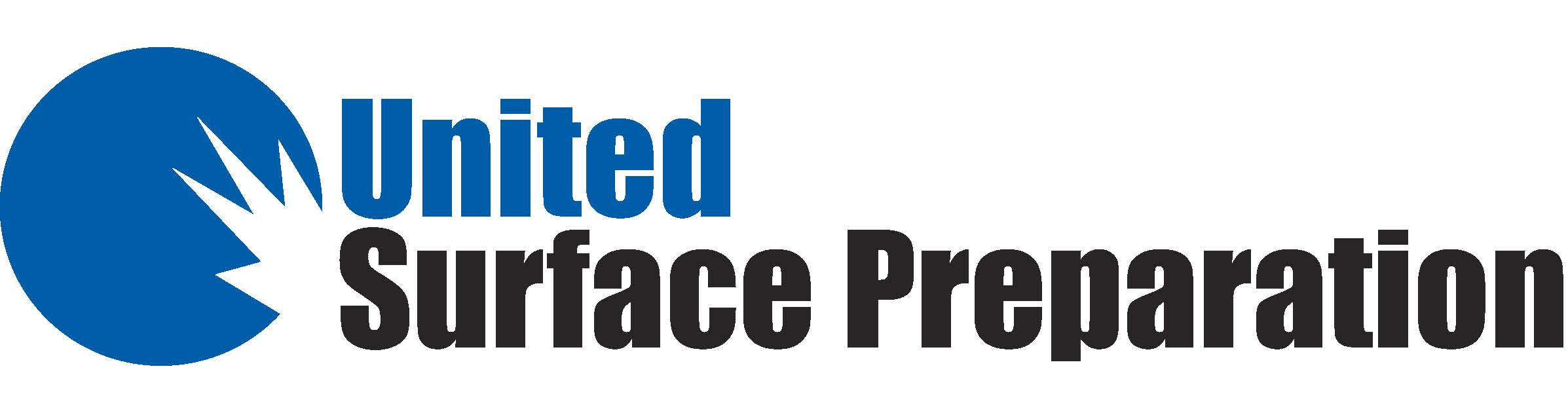 United Surface Preparation