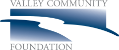 Valley Community Foundation
