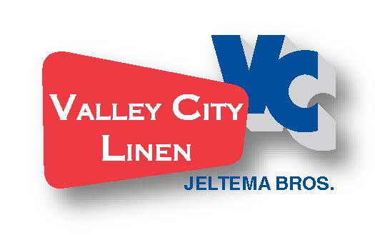 Valley City Linen