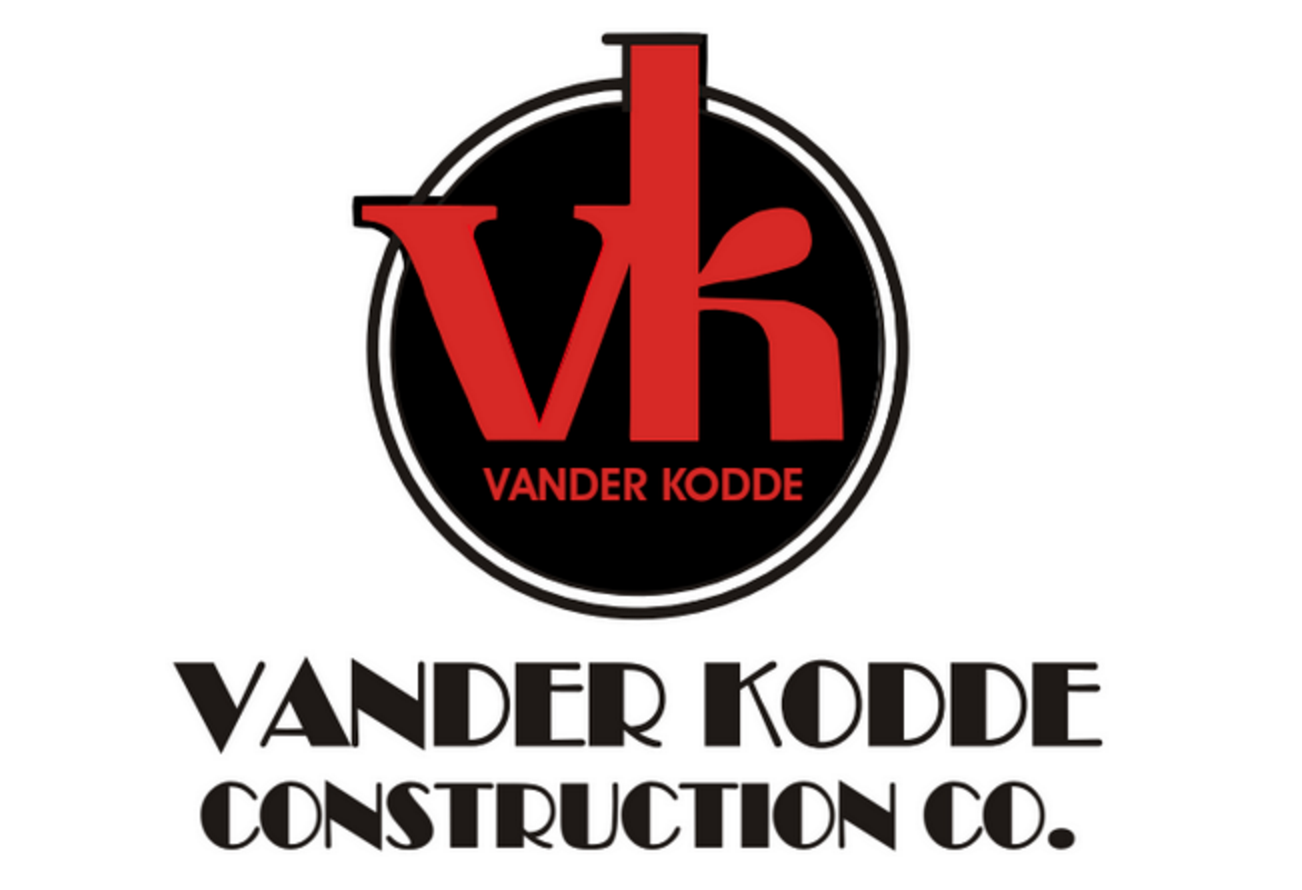 Vander Kodde Construction