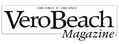 Vero Beach Magazine
