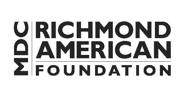 MDC/Richmond American Homes Foundation