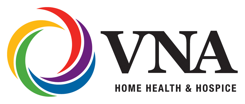 VNA Home Health & Hospice