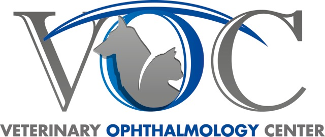 Veterinary Opthamalogy Center