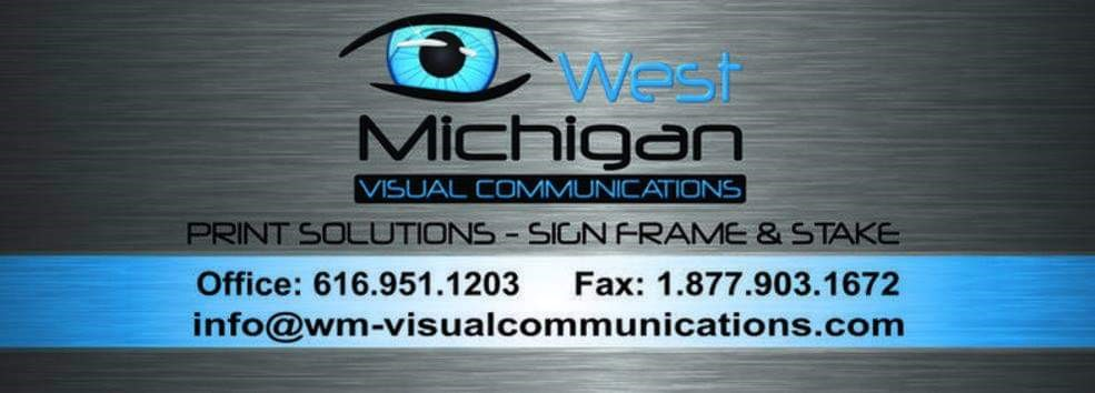 West Michigan Visual Communications