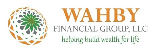 Wahby Financial