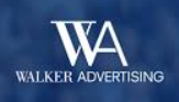 Walker Advertising