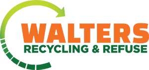 Walters Recycling