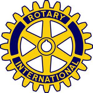 Washington Rotary Club