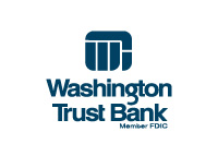 Washington Trust Bank